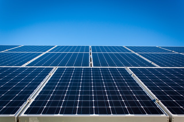 What You Need To Do Before You Install Solar Rooftop Panels