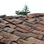 signs_that_your_roof_needs_a_restorations